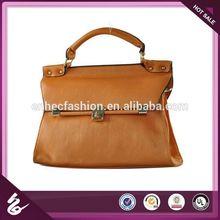 Fashionable Handbags From Spain
