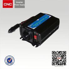 150W,500W,1500W Modified sine wave inverter/120v ac to 12v dc transformer