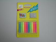 Pointfilm Plastic Film, Instead of Highlighter