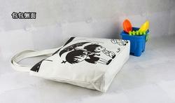 Custom printed wholesale plain canvas tote bags.canvas wholesale tote bag,tote bag canvas