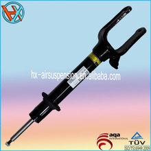 Spare parts air suspension mercedes benz w164 ml auto hydraulic shocks
