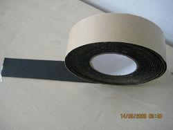 Kingflex foam rubber insulation tape