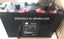 deep cycle solar system 2v cheap high quality gel agm battery 1000ah 600ah 800ah