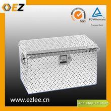 aluminium tool chest