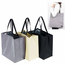non woven shopping cooler bag,insulated cooler bag,cooler lunch bag