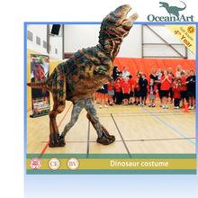 halloween costumes dinosaur costume