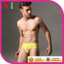 import export men padded underwear mens tight boxers & briefs underwear