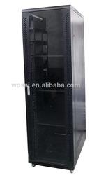 42u network rack price