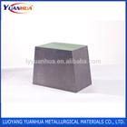 Alumina-magnesite Carbon Refractory Bricks for Sale