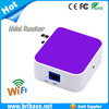 wireless n150n travel router nano size router ap/client/bridge/repeater modes