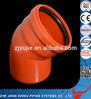viton o rings high quality pvc rubber ring fitting