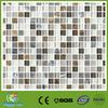 /product-gs/china-s-supply-mosaic-lamp-turkey-glass-mosaic-60068911743.html