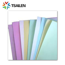 high quality 2012 hot sale jingying wood pulp carbonless paper with competitive price
