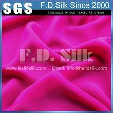 FINDSILK Silk Fabric Shining--SILK EXPERT