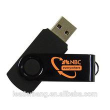 Custom shape usb pen drive cheap promotional