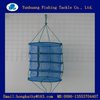mussel equipment,lobster pot,aquaculture fish farming cages,pool light,commercial protein skimmer