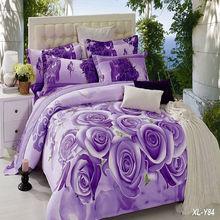 2014 alibaba china international trading company wholesale wedding comforter set