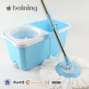 keyword mop bucket new products on china market gutter cleaning tool