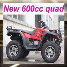 NEW MC-395 wholesale cheap 600cc atv for sale