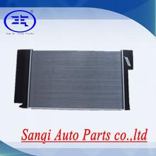 fo.rd radiator ranger parts byd auto parts radiator