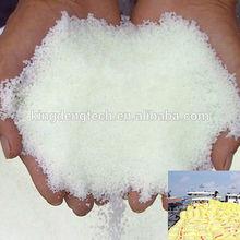 bulk urea fertilizer prices dealers