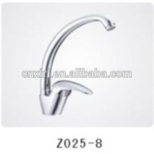 Kitchen sink mixer tap Z025-8