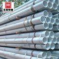 tubos de acero inoxidable latrolet