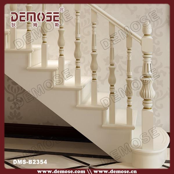 innen holz treppengel nder br stung und gel nder produkt id 60068983683. Black Bedroom Furniture Sets. Home Design Ideas