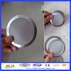 china (factory)coffee cloth strainer