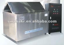ultrasonic mobile car wash equipment cleaner bk-3600