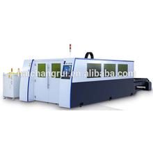 metal Laser cutting machine , 1000W fiber laser metal cutting machine,huge power CO2 laser metal cutting machine with CE