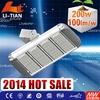 2014 led industrial light outdoor high power led flood light 200w