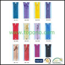Quality best sell zipper repair kit