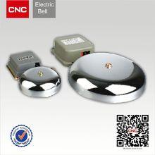 CNC electronic school bell