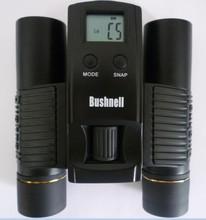 New arrival Digital Binoculars Camera Binoculars with Camera and Full Accessories Kit LF036