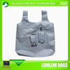 foldable trolley shopping bag,nylon foldable bag,shopping bag foldable