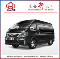 2014 BEST CHANGAN BUS