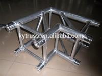aluminum girder truss aluminum roof truss event tent aluminum truss