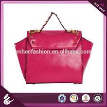 Top Selling Diamante Bling Handbag