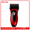 High quality waterproof electronic electric razor shaver