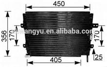 swift air conditioner CHEVROLET TRACKER, SUZUKI , OE:9531067A50
