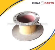CDM833.04.03,Intermediate Support,LonKing CDM833 wheel loader part, LG853.04.01-019 Brake disc