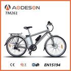 36v10ah lithium battery,electric racing MTB bicycles/mountian bikes