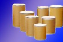 Xantina//2,6- dihydroxypurine//69-89-6 cas