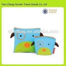 Eco- friendly reusable sandwich bag for kids (Model H3253)