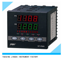 Programmable PID Intelligent Temperature Controller / Thermometer SP-P909
