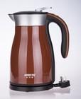 Vacuum energy-saving stainless steel China manufacturer 1094N german kitchen appliance