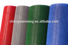 swimming pool pvc floor mat, for indoor, outdoor, bath room use