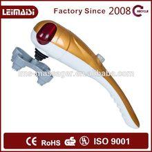 Bottom price crazy selling electronic massage hammer