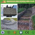 10mm rete metallica esagonale/box gabbione iso9001 made in china